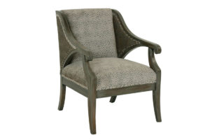 Camden Chair at Sofas And Chairs