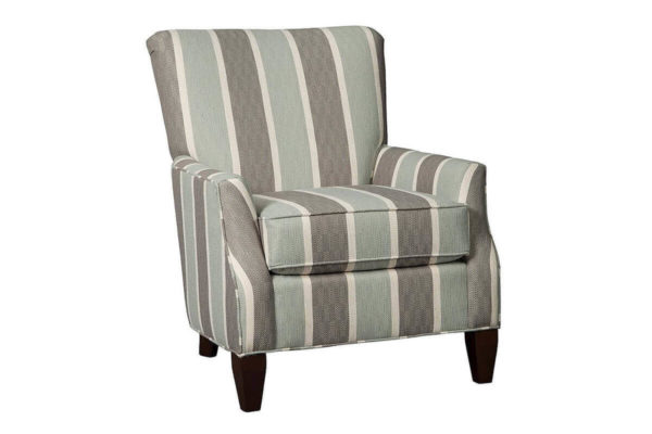 Charleston Chair at Sofas and Chairs