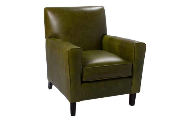 Lawrence Chair at Sofas and Chairs