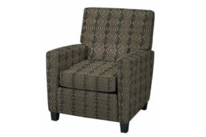 Linkin Chair at Sofas and Chairs