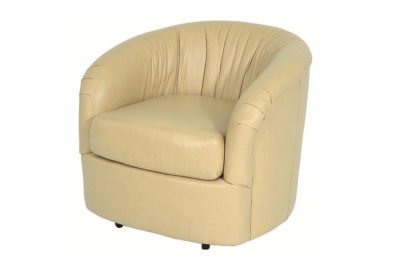 Omni Chair at Sofas and Chairs