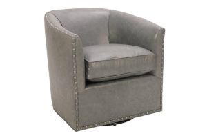 Sally Chair at Sofas and Chairs
