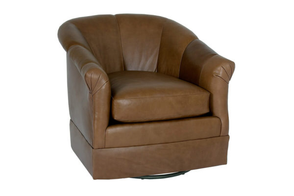 Sophie Chair at Sofas and Chairs
