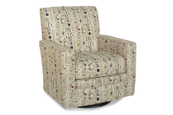 Spirit Chair at Sofas and Chairs