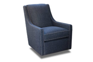 Stephanie Chair at Sofas and Chairs