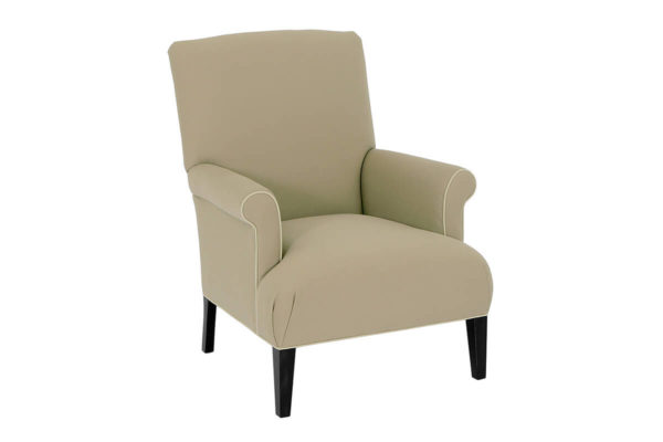 Teddy Chair at Sofas and Chairs