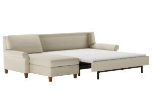 Gibbs Sleeper Sofa