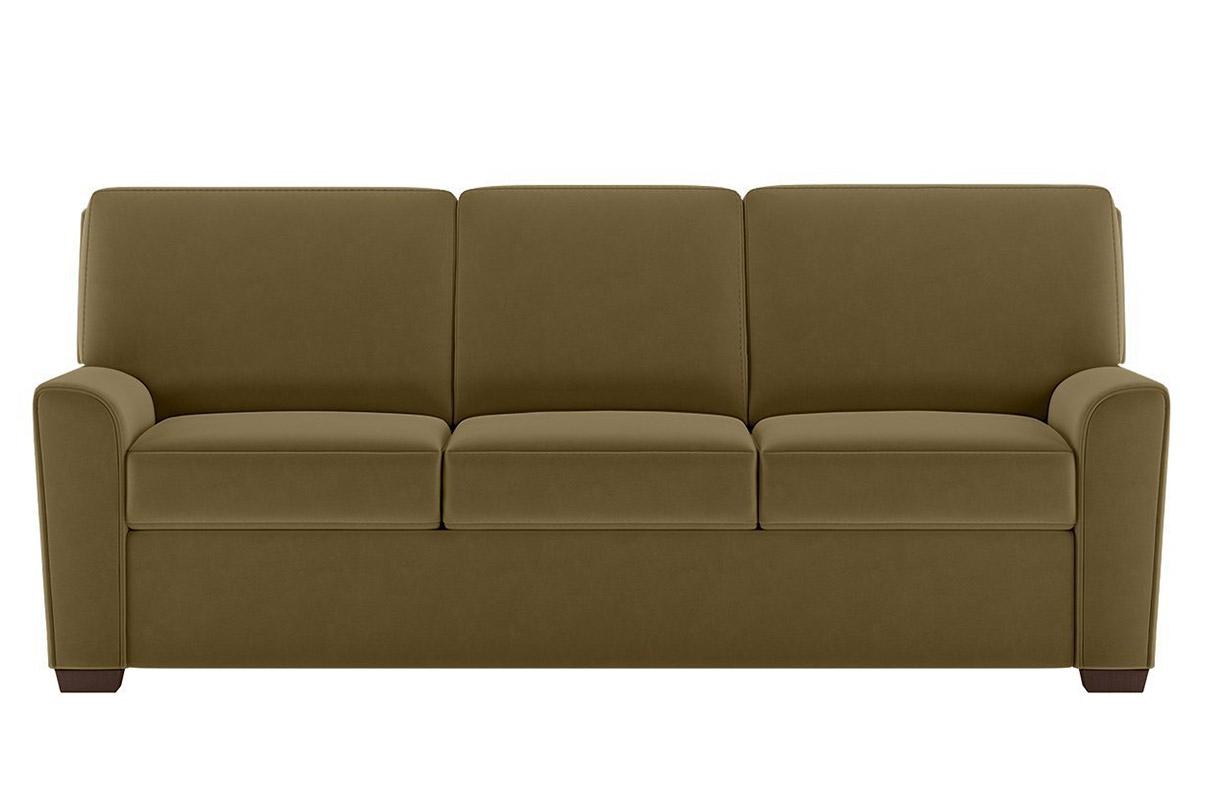 Klein Comfort Sleeper Sofas Amp Chairs Of Minnesota