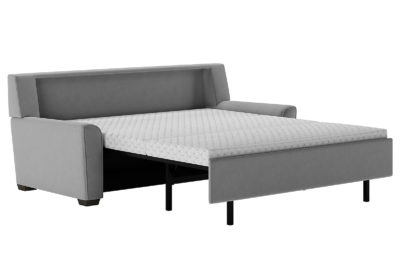 Klien Sleeper Sofa at Sofas and Chairs