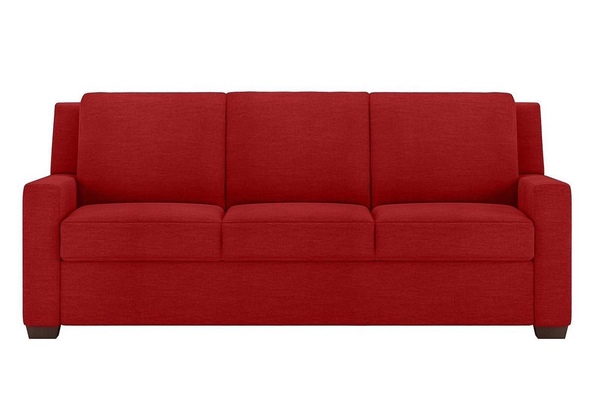 Lyons Comfort Sleeper Sofas Amp Chairs Of Minnesota