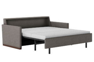 Pearson Comfort Sleeper at Sofas & Chairs