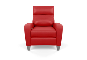 Dexter Recliner from American Leather