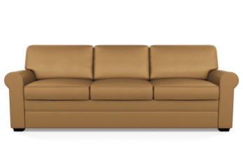 Gaines Sleeper from American Leather