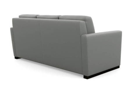 Pearson Sleeper from American Leather