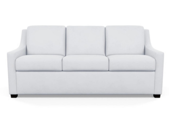 Perry Comfort Sleeper from American Leather