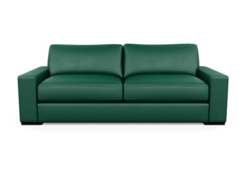 Westchester sofa from American Leather