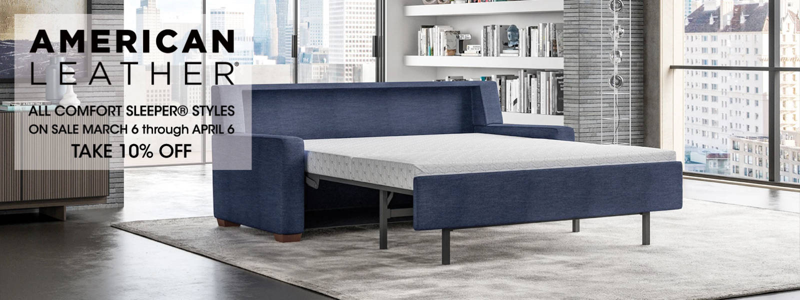 Sofas Chairs Of Minnesota Custom