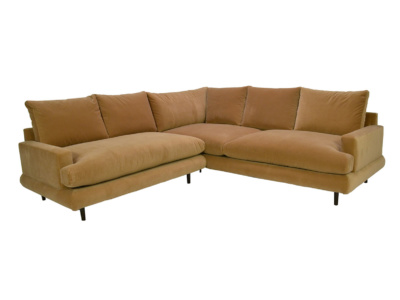 Somerset Sectional By Norwalk